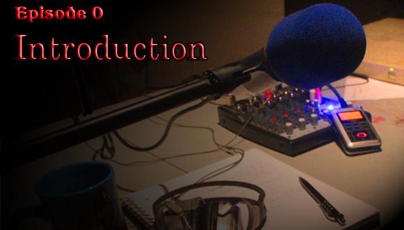 disney-story-origins-podcast-ep00