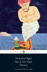 arabian-nights-3