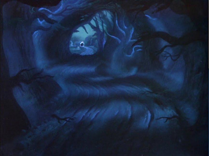 Empty-Backdrop-from-Ichabod-Crane-Sleepy-Hollow-disney-crossover-29242388-866-648