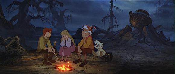 The-Black-Cauldron-classic-disney-29477452-1280-720