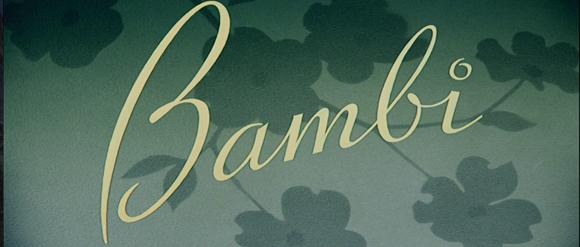 bambi-header
