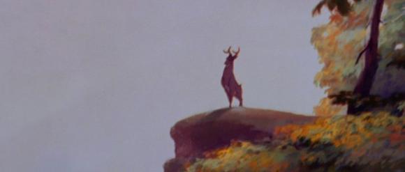 bambi-header2