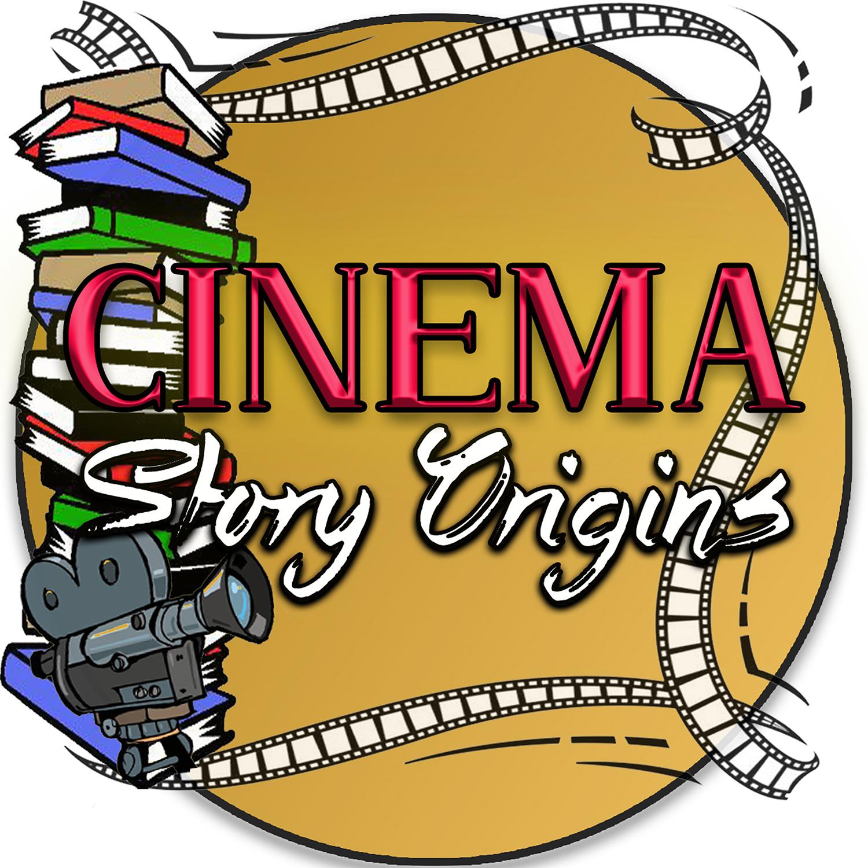 Cinema Story Origins